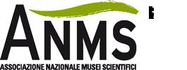 Logo ANMS