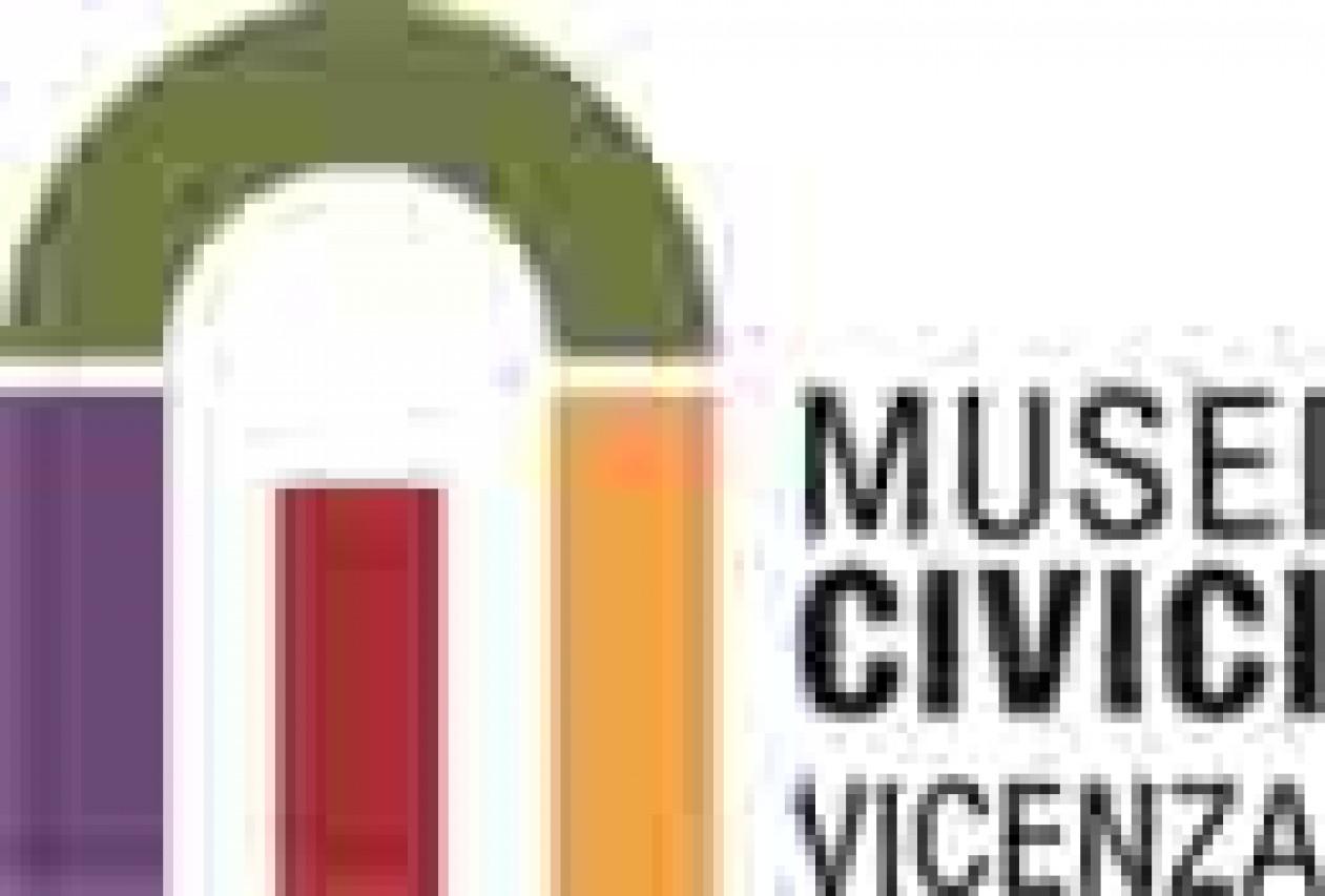MUSEI E TERRITORIO. EDUCAZIONE E SOSTENIBILITA' Metodi, pratiche, esperienze