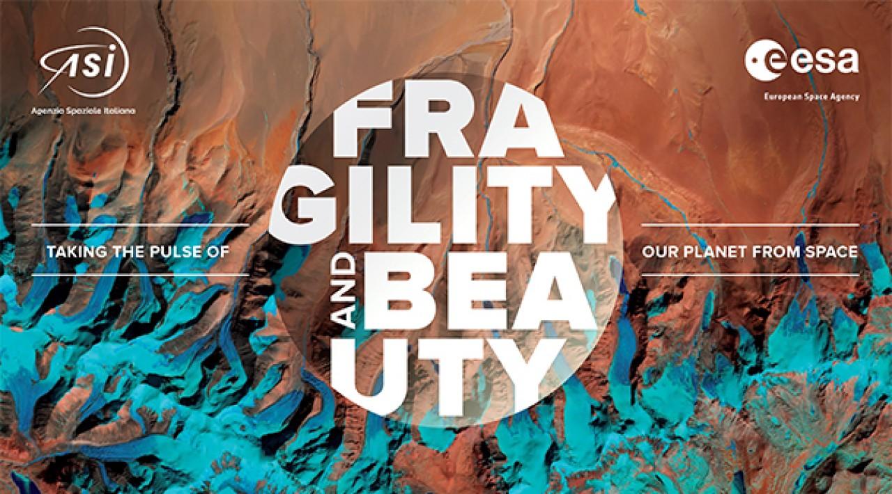 Fragility and Beauty