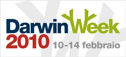 DARWIN WEEK 2010
