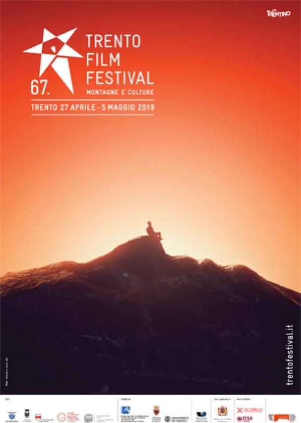 Rinnovata la collaborazione tra il Museo e il Trento Film Festival