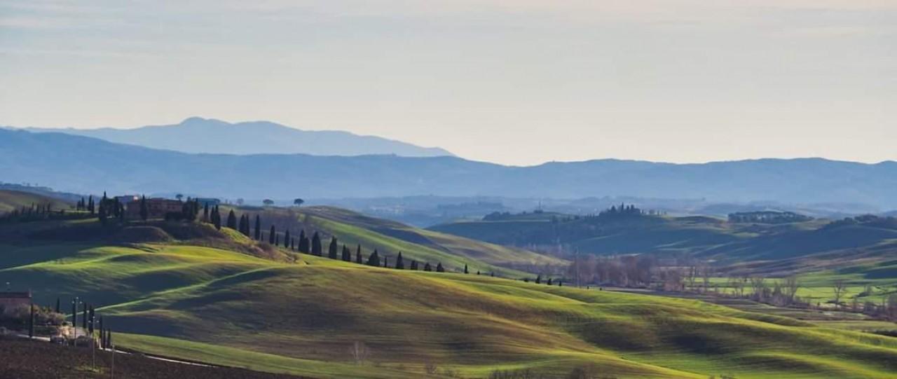 L'Università e la ricerca naturalistica e ambientale a Siena e nel suo territorio