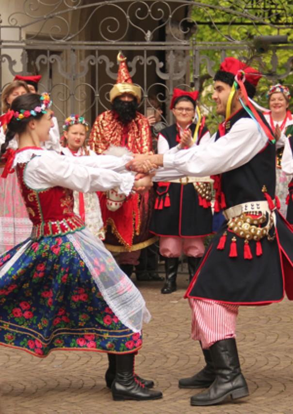 Successo e consensi per eTNo - Festival dell'etnografia del Trentino