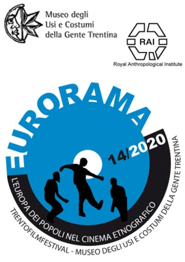 Eurorama 14. L'Europa dei popoli nei festival del cinema etnografico