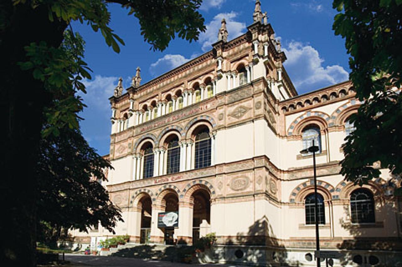 Luglio e agosto al Museo di Storia Naturale di Milano