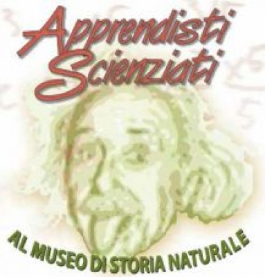 APPRENDISTI SCIENZIATI: estate 2018