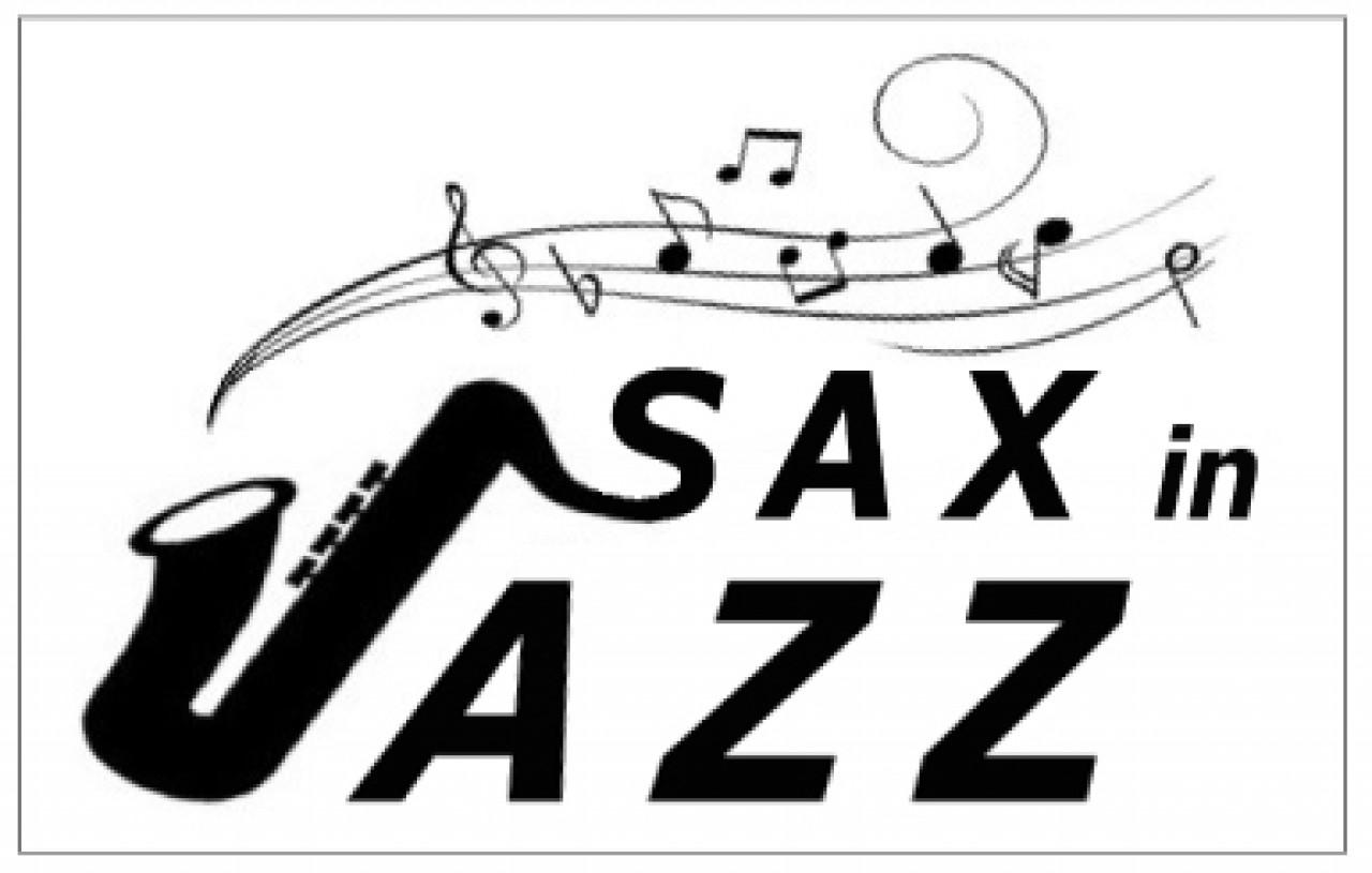 LA NOTTE DEI MUSEI - Sax in Jazz