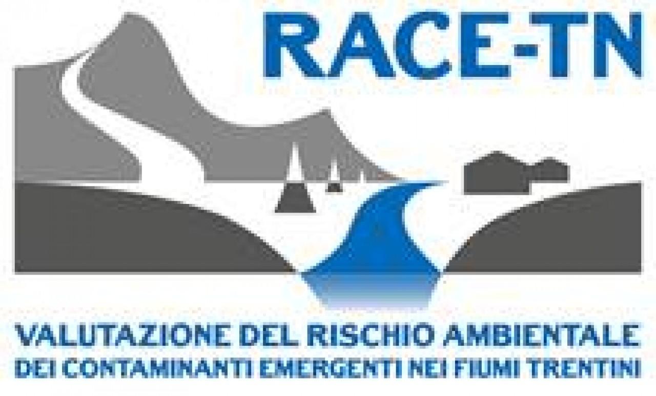 CONVEGNO CONCLUSIVO DEL PROGETTO RACE-TN
