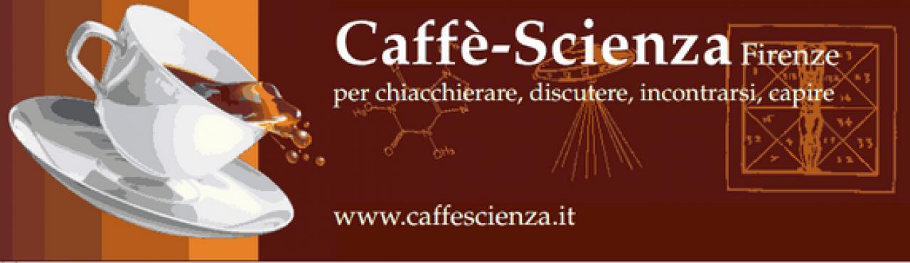 CAFFè-SCIENZA - PRATO
