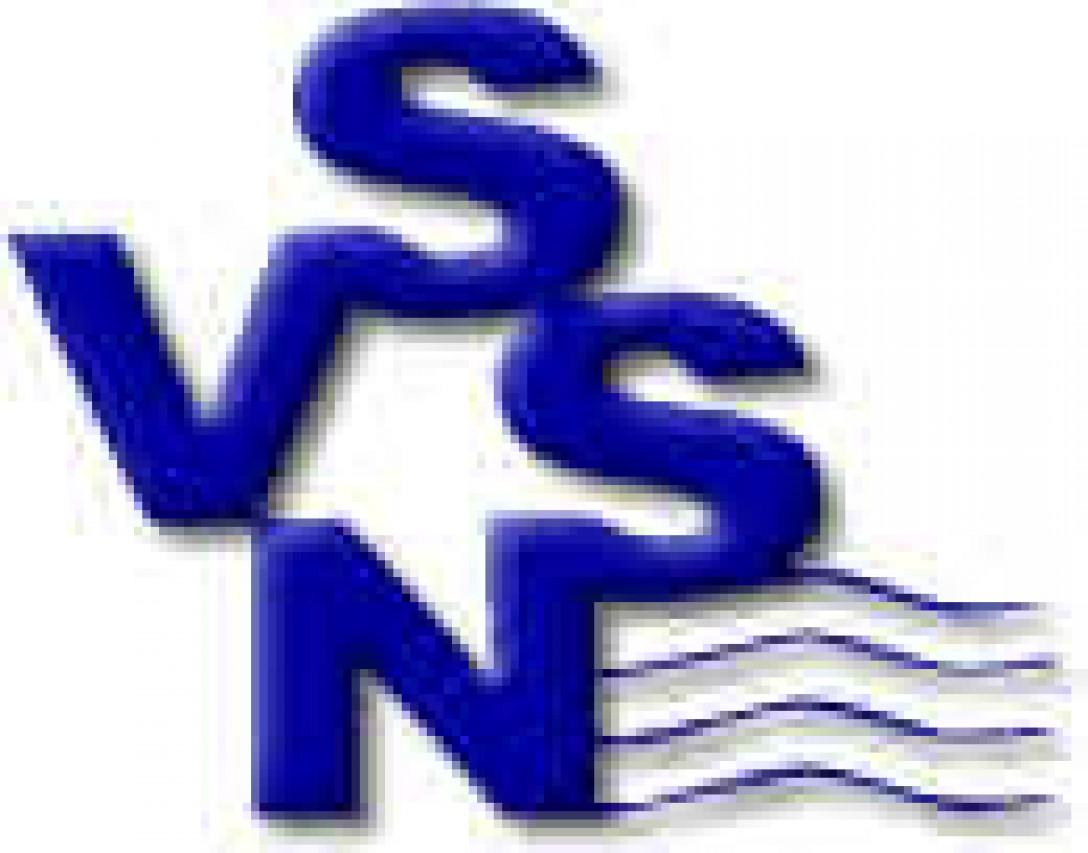 Società Veneziana di Scienze Naturali