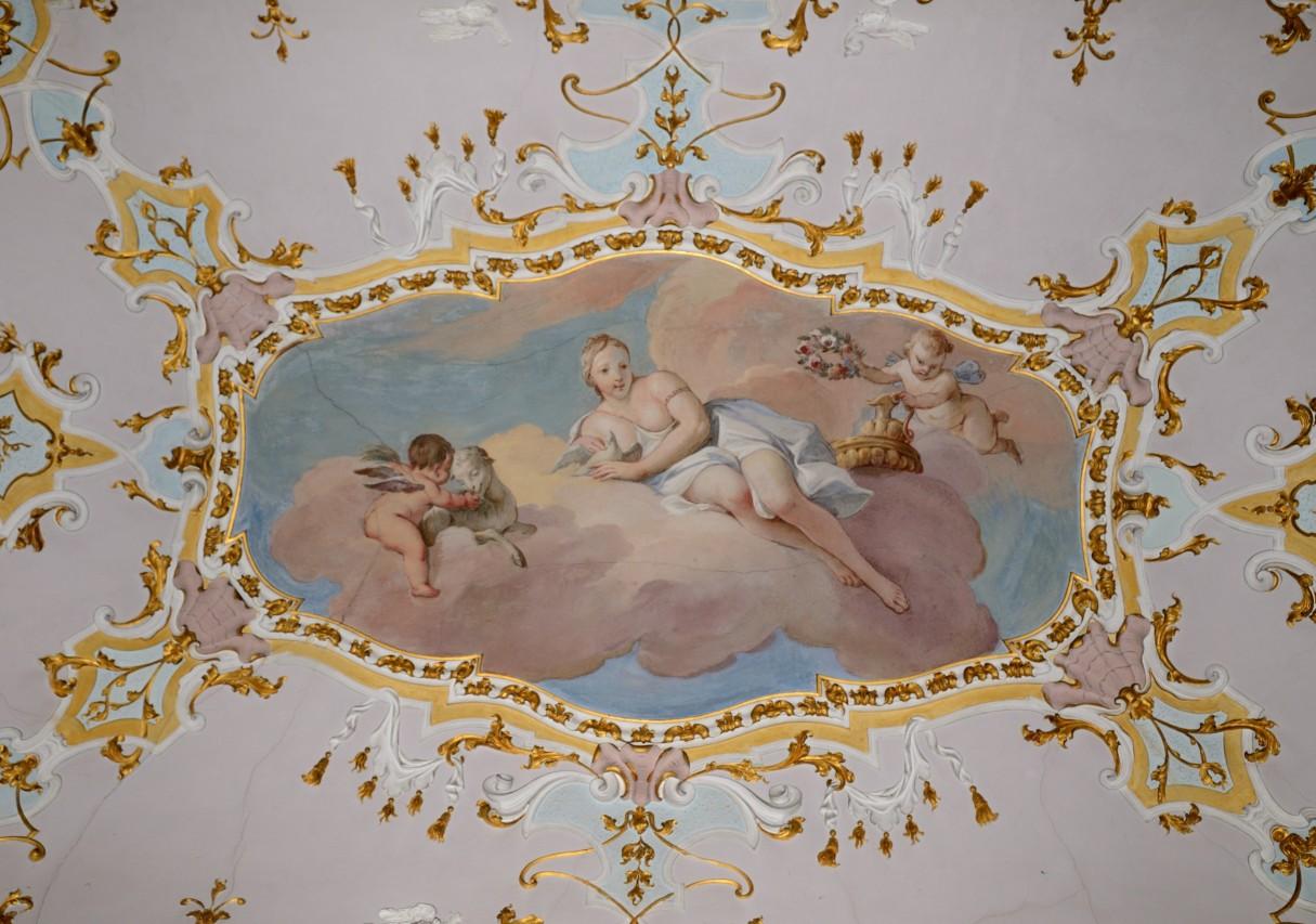 Napoleone a Pavia