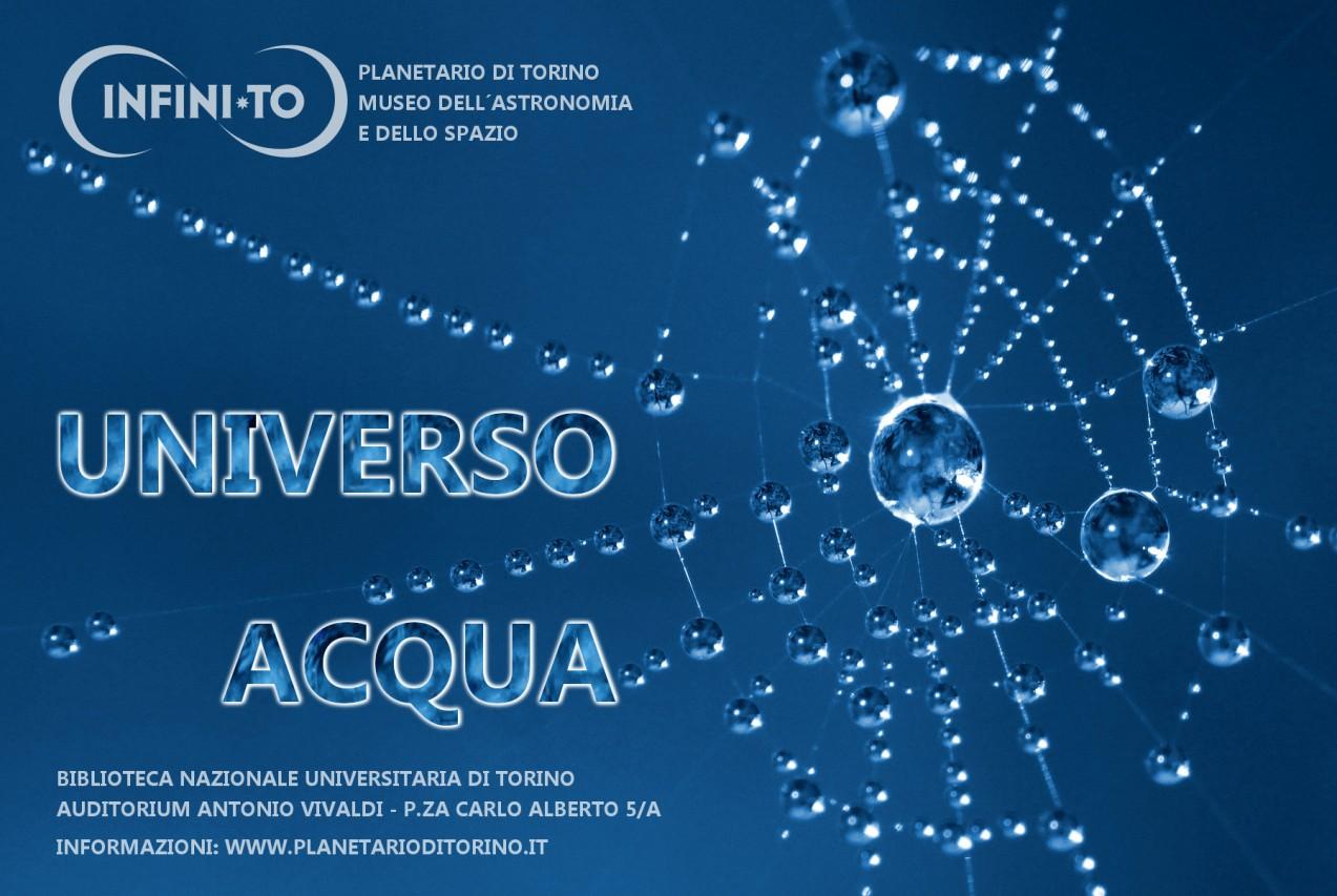 Ecologia dell'Acqua