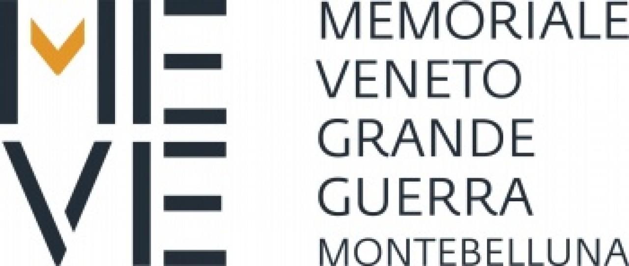 Inaugurazione Memoriale Veneto della Grande Guerra