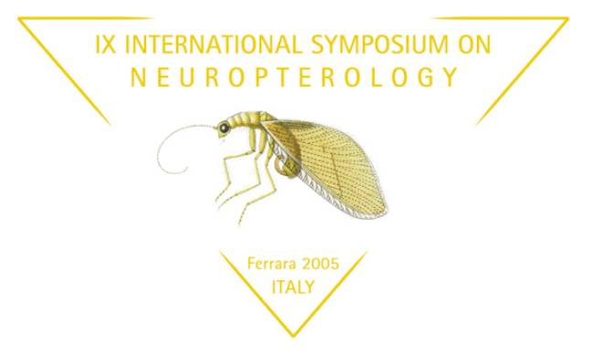 IX International Symposium on Neuropterology