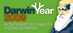 Darwin Year 2009