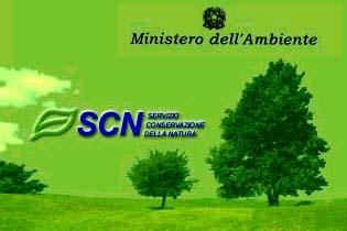 LA CONOSCENZA BOTANICA E ZOOLOGICA IN ITALIA DAGLI INVENTARI AL MONITORAGGIO
